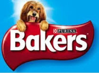 Bakers Complete Dog Food