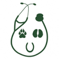 Eden Veterinary Practice