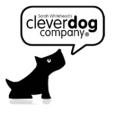 Clever Dog Company