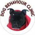 Dog Behaviour Clinic