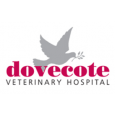 Dovecote Veterinary Hospital