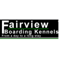 Fairview Boarding Kennels
