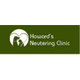 Howard's Neutering Clinic