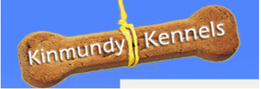kinmundy dating site The student news site of southern illinois university.