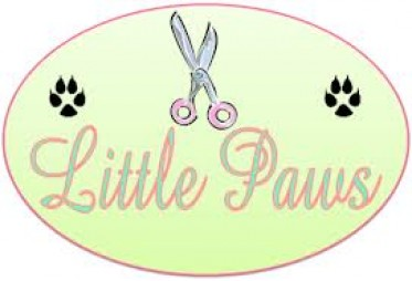 Little Paws Dog Grooming