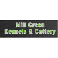 Mill Green Kennels and Cattery