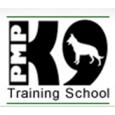 PMP K9 Training School