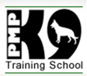 PMP K9 Training School