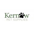 Kernow Pet Supplies