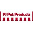P J Pet Products