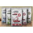 Platinum Natural Dog Food