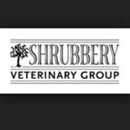The Shrubbery Veterinary Centre