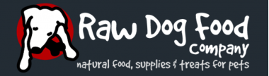 Mvm Raw Dog Food