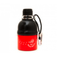 Lick & Flow Water Bottle