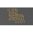 The London Animal Hospital