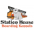 Station House Boarding Kennels