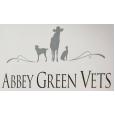 Abbey Green Vets