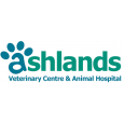 Ashlands Veterinary Centre & Animal Hospital