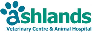 Ashlands Veterinary Centre & Animal Hospital