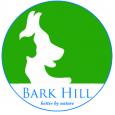 Bark Hill Pet Services