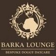 Barka Lounge Doggy Daycare