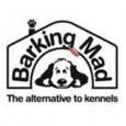 Barking Mad - York