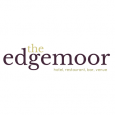 Edgemoor Hotel