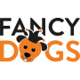 Fancy Dogs