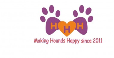 Hev's Happy Hounds