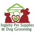 Ingleby Pet Supplies