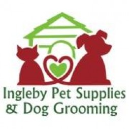 Ingleby Pet Supplies