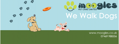 Moogles Pet Care