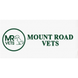 Mount Road Veterinary Surgery