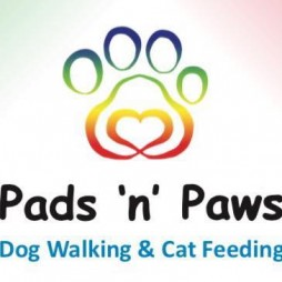 Pads 'n' Paws