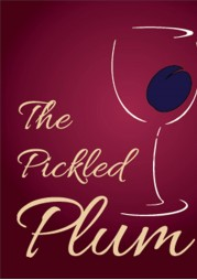 The Pickled Plum