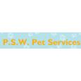 P.S.W. Pet Services