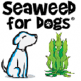 Seaweed For Dogs