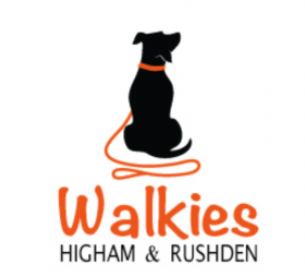 Walkies Higham & Rushden