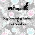 Whitegates Grooming Parlour