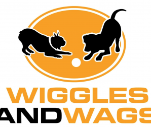Wiggles and Wags