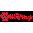 The WoofPack