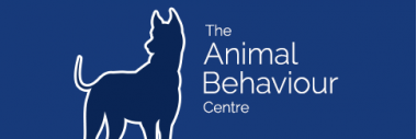 The Animal Behaviour Centre