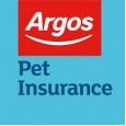 Argos Dog Insurance