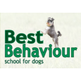 Best Behaviour School For Dogs - Tonbridge