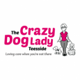 The Crazy Dog Lady Teesside
