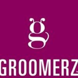Groomerz