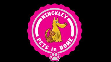 Hinckley Pets In Home