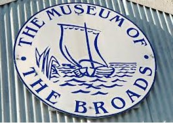 The Museum Of The Broads