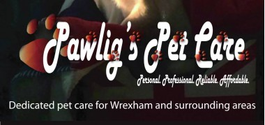 Pawlig's Pet Care