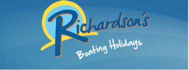 Richardson's Boating